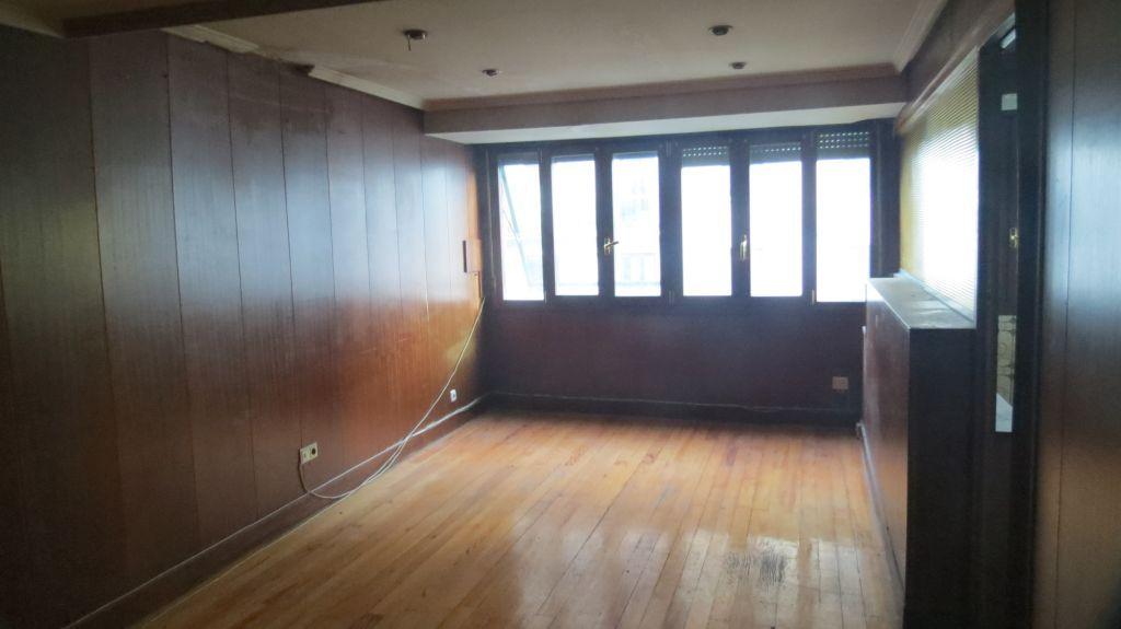 Apartamento en Elgoibar (00739-0001) - foto2