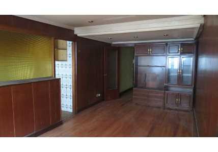 Apartamento en Elgoibar - 0