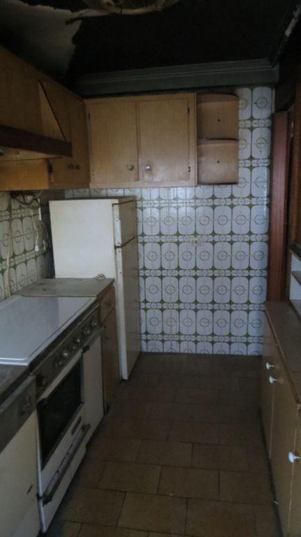 Apartamento en Elgoibar (00739-0001) - foto9