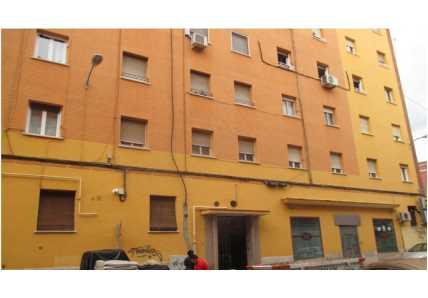 Piso en Madrid (42944-0001) - foto6