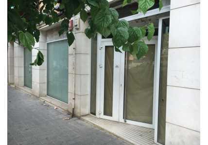 Locales en Alicante/Alacant (A2-75371-0001) - foto7