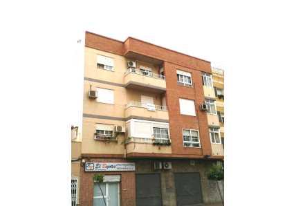 Piso en Espinardo (Vivienda en C/ Quevedo) - foto14