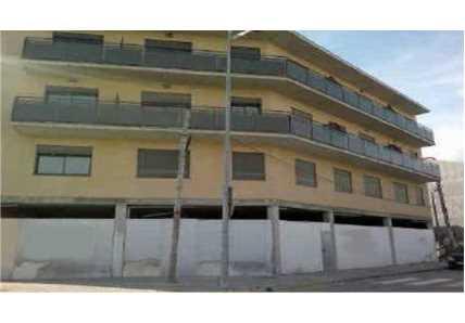 Edificio en Tordera - 0