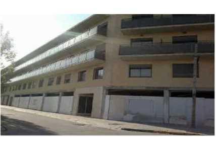 Edificio en Tordera (M81551) - foto2