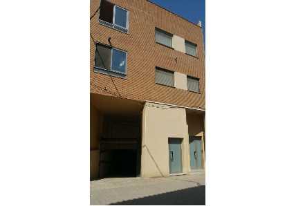 Piso en Castelló de Farfanya (73356-0001) - foto4