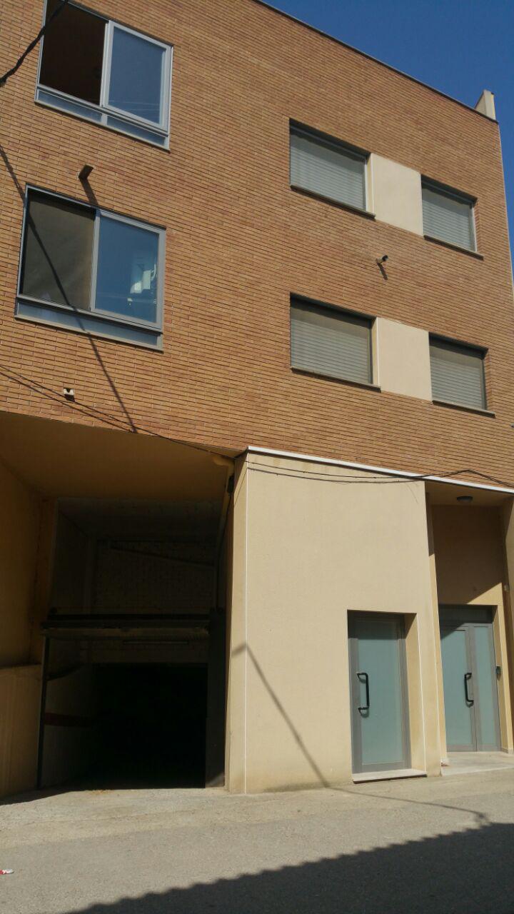 Piso en Castelló de Farfanya (73356-0001) - foto0