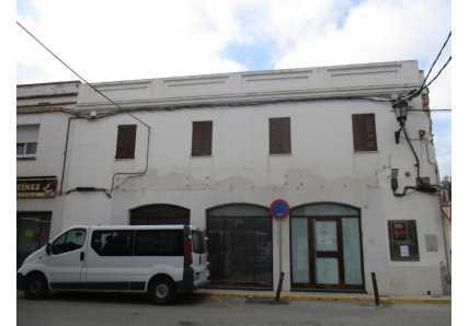 Casa Planta Baja en Cunit (A2-75390-0001) - foto10