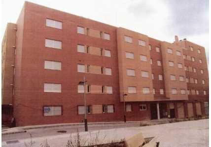 Locales en Mairena del Aljarafe (00007-0001) - foto1