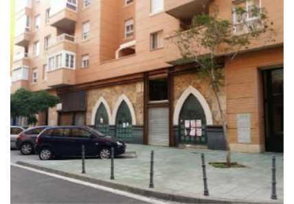 Locales en Almería (00101-0001) - foto1