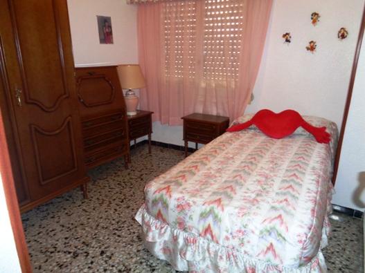 Piso en Alicante/Alacant (Piso en C/Antares) - foto10