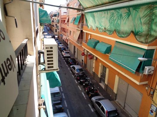 Piso en Alicante/Alacant (Piso en C/Antares) - foto15