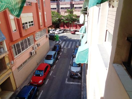 Piso en Alicante/Alacant (Piso en C/Antares) - foto1