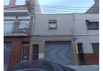 Locales en Sabadell (00261-0001) - foto1