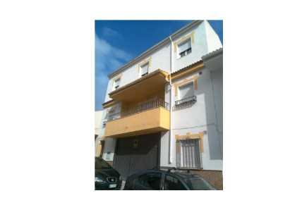 Apartamento en Guardia de Jaén (La) (00405-0001) - foto1