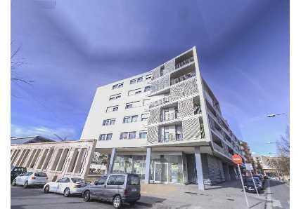 Locales en Mataró (00018-0001) - foto1