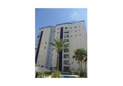 Apartamento en Villajoyosa/Vila Joiosa (la) (00576-0001) - foto3