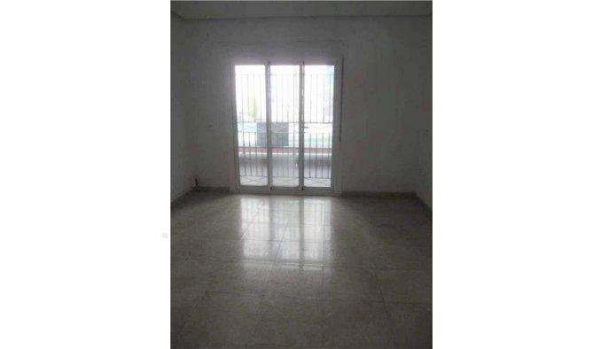 Apartamento en Villajoyosa/Vila Joiosa (la) (00576-0001) - foto1
