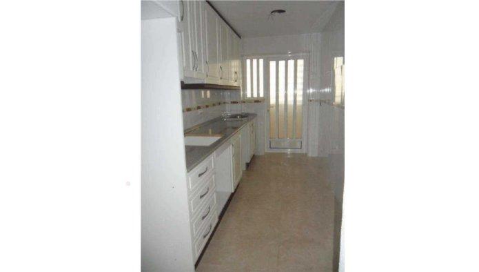 Apartamento en Villajoyosa/Vila Joiosa (la) (00576-0001) - foto2