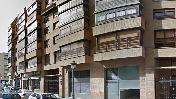 Locales en Valencia (53900-0001) - foto0