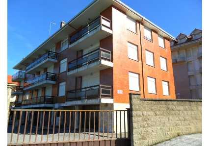 Apartamento en Noja (00670-0001) - foto1