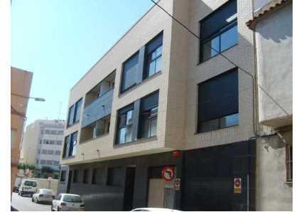 Apartamento en Almazora/Almassora (00699-0001) - foto4