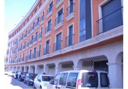 Apartamento en Porriño (O) (00964-0001) - foto4