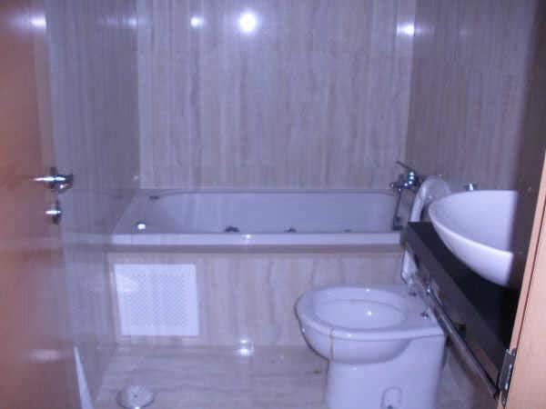 Apartamento en Porriño (O) (00964-0001) - foto3