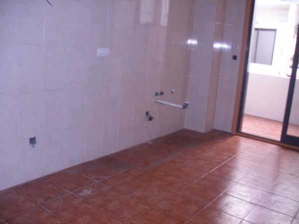 Apartamento en Porriño (O) (00964-0001) - foto2