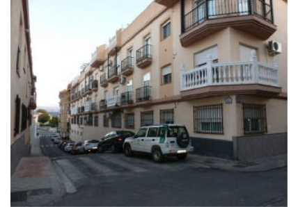 Apartamento en Peligros (00352-0001) - foto1
