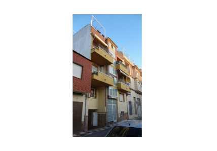 Apartamento en Churriana de la Vega (00373-0001) - foto1