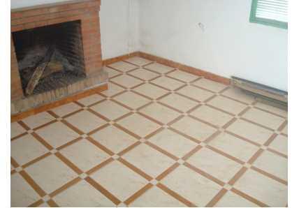 Casa en Lahiguera - 0