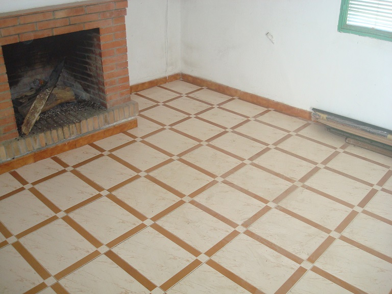 Casa en Lahiguera (93269-0001) - foto1