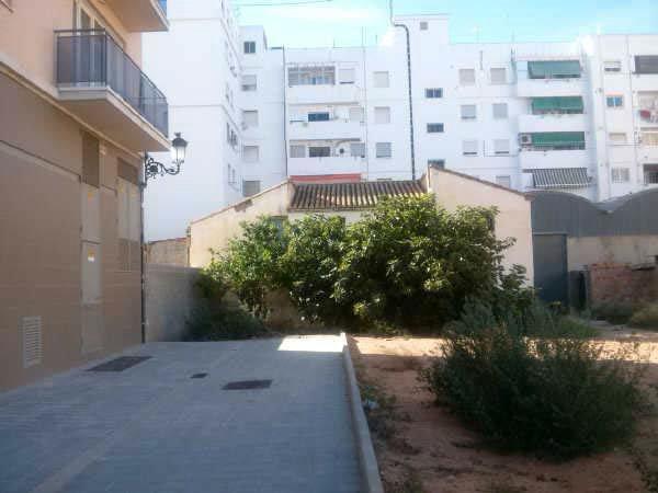 Solares en Valencia (92078-0001) - foto2