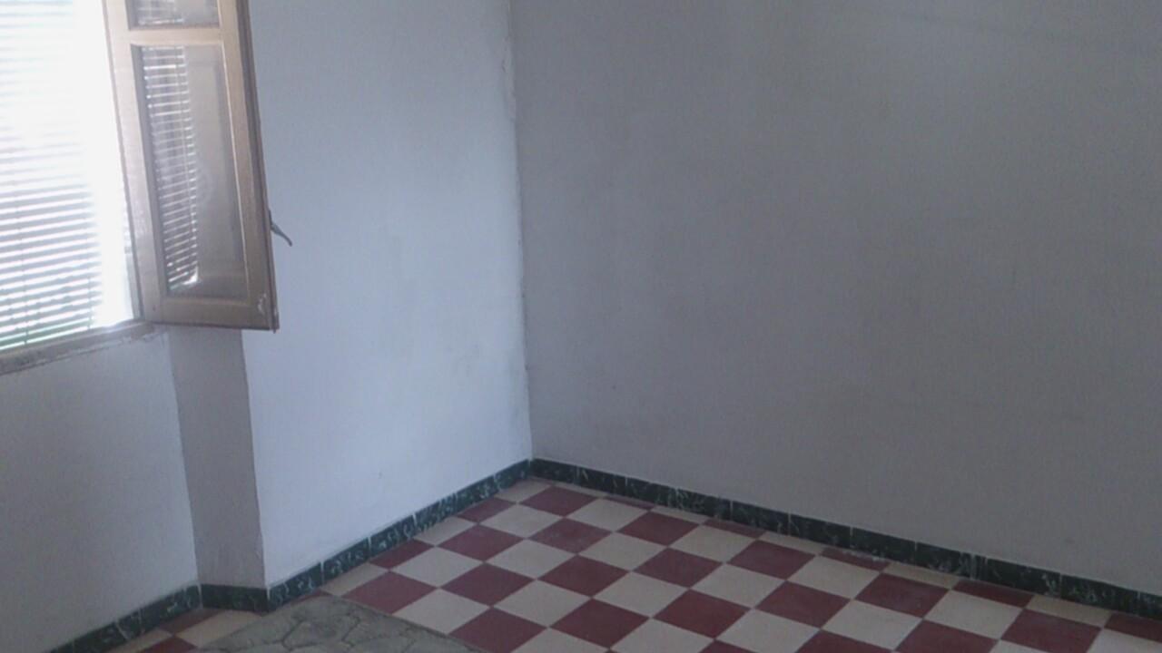 Casa en Lahiguera (93269-0001) - foto3