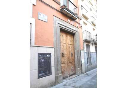 Piso en Zaragoza (Fincas C/ Pabostria) - foto18