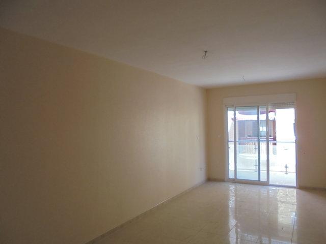 Piso en Murcia (92375-0001) - foto9