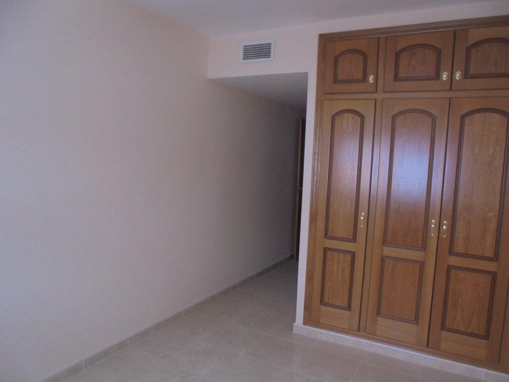 Piso en Murcia (92375-0001) - foto5