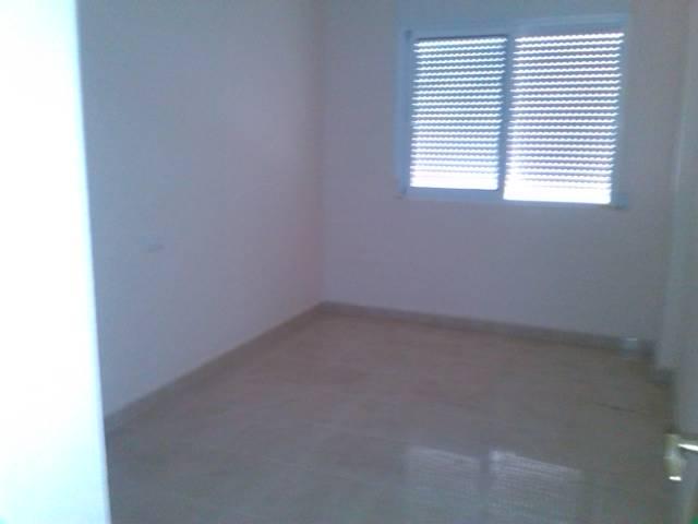 Piso en Murcia (92375-0001) - foto2