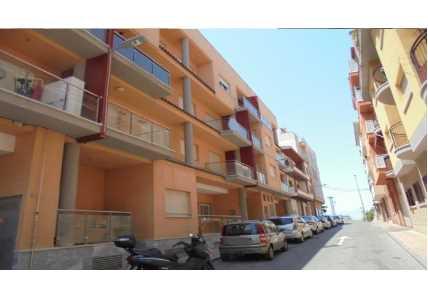 Piso en Murcia (92375-0001) - foto15