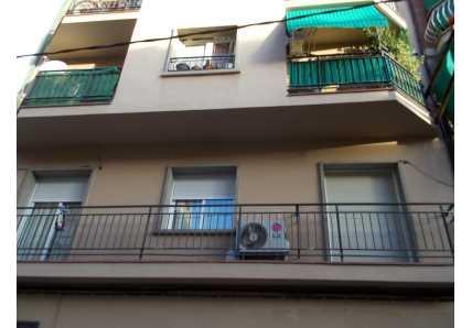 Locales en Barcelona (30429-0001) - foto10