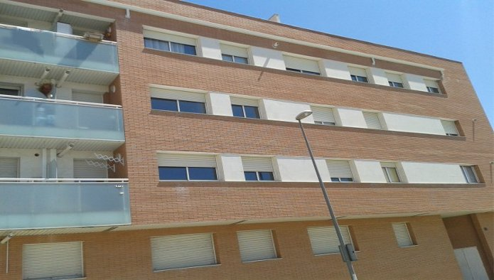 Piso en Torrefarrera (72947-0001) - foto0
