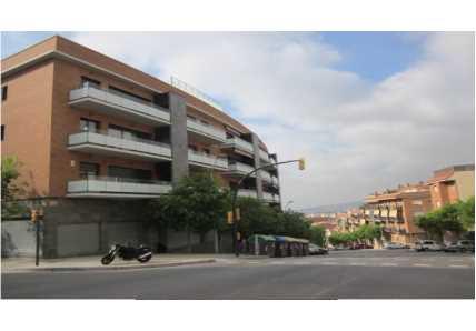 Locales en Sant Feliu de Llobregat (General Mansó) - foto9