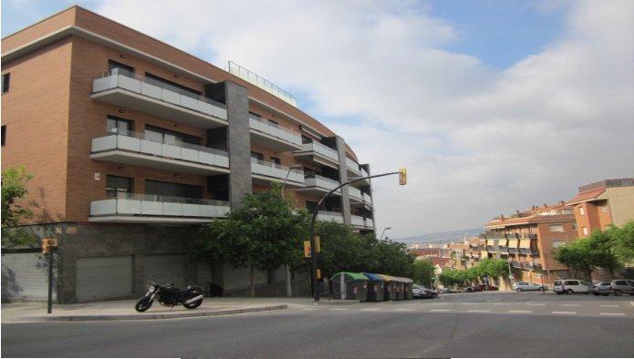 Locales en Sant Feliu de Llobregat (General Mansó) - foto0