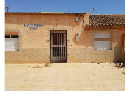Casa en Cartagena (93468-0001) - foto7