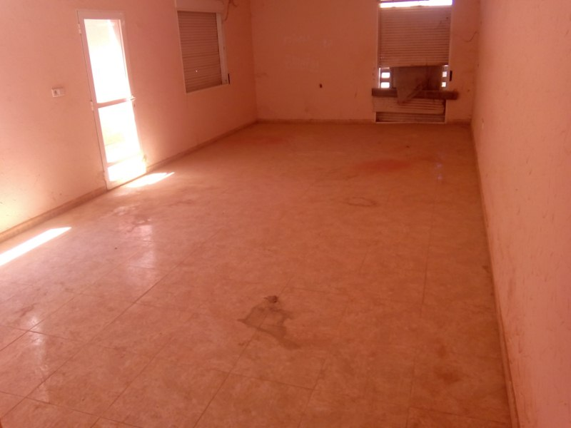 Casa en Cartagena (93468-0001) - foto1