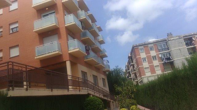 Piso en Constantí (74298-0001) - foto0