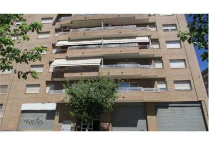 Locales en Lleida (93394-0001) - foto8