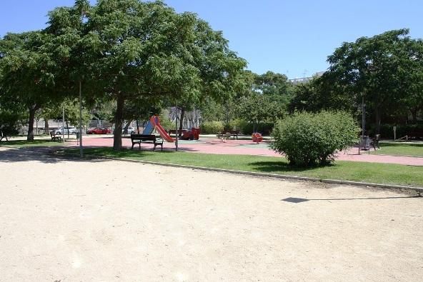Piso en Alicante/Alacant (Vivienda Vicente Rocamora) - foto18