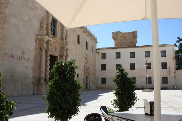 Piso en Alicante/Alacant (Vivienda Vicente Rocamora) - foto19
