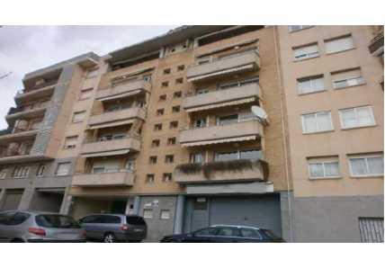 Locales en Terrassa (93713-0001) - foto8